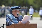 Cerimônia de passagem de comando da Aeronáutica (16218630227).jpg