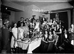 Ces Morrison's farewell at Cavalier Cafe (3532573008).jpg