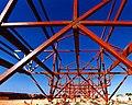Cesar García Taylor Oraaflex - Diseño Estructural.jpg