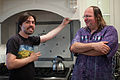 Cesar Hidalgo and Ethan Zuckerman.jpg