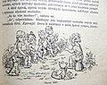 Ceskoslovensko 1929 Books174.jpg