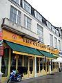 Ceylon Tavern, Lavender Hill, SW11 (4868663201).jpg