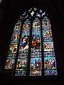 Châlons - église Saint-Jean, vitrail (10).JPG