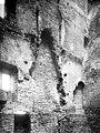 Château (ancien) - Tour - vue intérieure - Saint-Denis-en-Bugey - Médiathèque de l'architecture et du patrimoine - APMH00017628.jpg