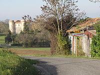 Château de Castagnac.JPG