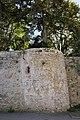 Château de Morey 01.jpg