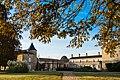Château de Portets.jpg