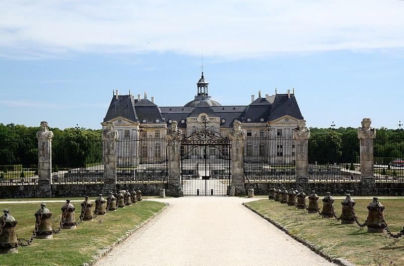 File:Château de Vaux-le-Vicomte IMG 9409a (5828179430).jpg