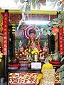 Chính điện chùa Tập Phước.jpg