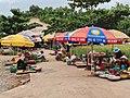 Chợ Cầu sấu, an thới, Phu quoc vietnam - panoramio.jpg
