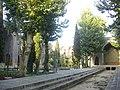 Chahar Bagh School Isfahan 03.jpg