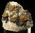 Chalcopyrite-Tetrahedrite-Quartz-233173.jpg