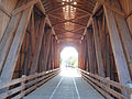 Chamber Covered Bridge Interior Truss.jpg