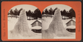 Champion Spring in Winter, from Robert N. Dennis collection of stereoscopic views 3.png