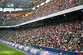 Championsleague Qualifikation FC Salzburg Fenerbahce Istanbul 06.JPG