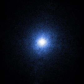 Chandra image of Cygnus X-1.jpg