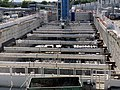 Chantier Station Métro Ligne 15 Bry Villiers Champigny Villiers Marne 8.jpg