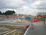 Chantier T7 Orly Sud - Septembre 2012 (2).jpg