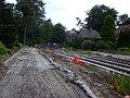Chantier ligne E chantier juillet 2007 17.JPG