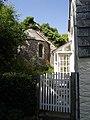 Chapel at Little Comfort - geograph.org.uk - 463415.jpg