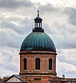 Chapelle Saint-Joseph de l'hôpital de la Grave - Toulouse.jpg