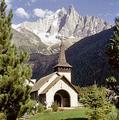Chapelle de Praz.png