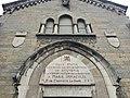 Chapelle de la Buissière - plaques.jpg