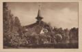 Chapelle des Cornillons autrefois (4).png