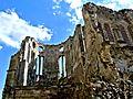 Chapelle du palais episcopal de noyon.jpg