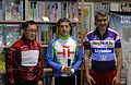 Charla de Pedro Delgado sobre ciclismo - 24930582500.jpg