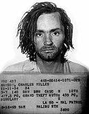 http://upload.wikimedia.org/wikipedia/commons/thumb/2/21/Charles-mansonbookingphoto.jpg/130px-Charles-mansonbookingphoto.jpg
