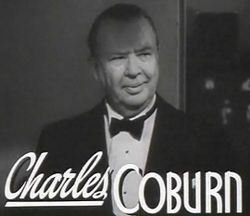 Charles Coburn in Rhapsody in Blue trailer.jpg