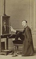 Charles Felu