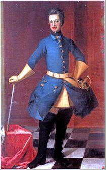 Charles Frederick of Holstein-Gottorp.JPG