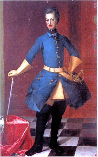 File:Charles Frederick of Holstein-Gottorp.JPG