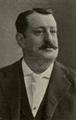 Charles H Yale 1856 1920 USA.png
