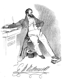 Charles Molloy Westmacott - THE EDITOR OF THE AGE.png