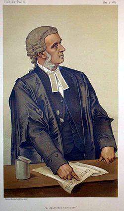 Jurist Wikipedia