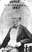 Charles William Blakeney ca 1865.JPG