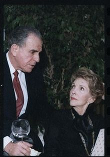 Charles Z. Wick and Nancy Reagan.jpg