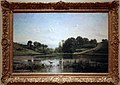 Charles françois daubigny, lo stagno a gylieu, 1853.jpg