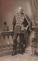 Charles von Hügel portrait (Angerer).png