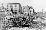 Charleston sc 1865.jpg
