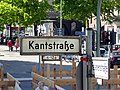 Charlottenburg Kant-Fasanenstraße.jpg