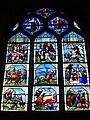 Chartres - église Saint-Aignan, vitrail (12).jpg