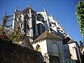 Chartres - église Saint-Pierre (04).jpg