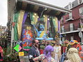 Chartres Street Decorated House 2.JPG