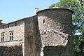 Chateau-vausseche-1.jpg