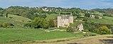 Chateau de Reghaud 28.jpg
