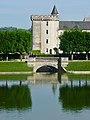 Chateau de Villandry 3 sept 2016 f28.jpg